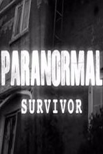 Paranormal Survivor: Season 2
