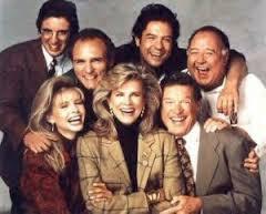 Murphy Brown: Season 10