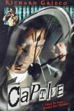 Captive 1998