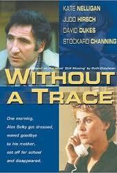 Without A Trace: Season 6