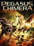 Pegasus Vs. Chimera