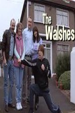 The Walshes: Season 1