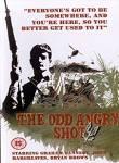 The Odd Angry Shot