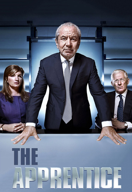 The Apprentice: You're Fired!: Season 11