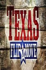 Texas Flip N' Move: Season 2