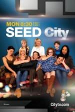 Seed: Season 1