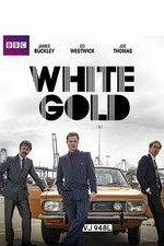 White Gold: Season 1