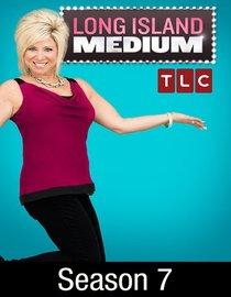 Long Island Medium: Season 7