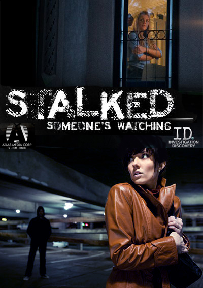 Stalked: Someone's Watching: Season 3