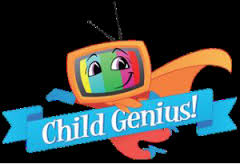 Child Genius: Season 5