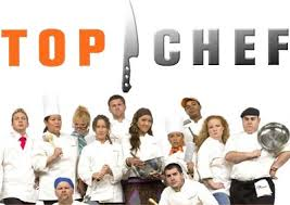 Top Chef: Season 4