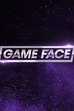 Face Off: Game Face: Season 1