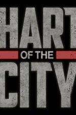 Kevin Hart Presents: Hart Of The City: Season 1