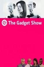 The Gadget Show: Season 21