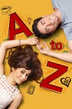 A To Z: Season 1