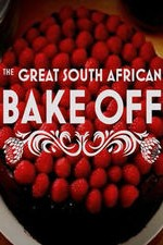 The Great South African Bake Off: Season 1