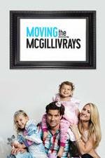 Moving The Mcgillivrays: Season 1