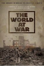 The World At War: Season 1