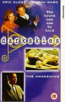Dark Skies: Season 1