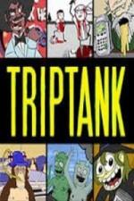 Triptank: Season 2