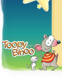 Toopy & Binoo: Season 2
