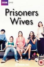 Prisoners Wives: Season 2