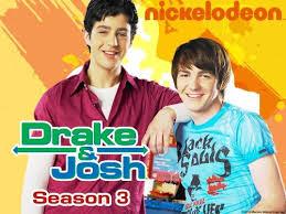Drake & Josh: Season 3