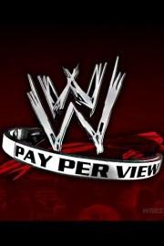 Wwe Pay-per-view On Wwe Network: Season 2