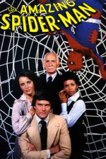 The Amazing Spider-man: Season 1