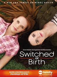 Switched At Birth: Season 3