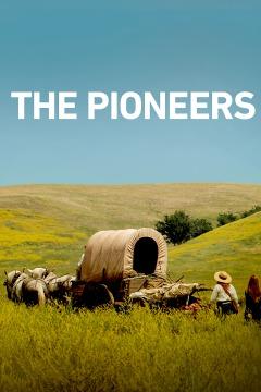 The Pioneers: Season 1
