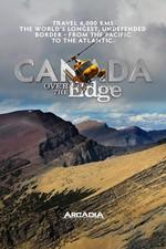 Canada Over The Edge: Season 2