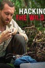Hacking The Wild: Season 1