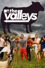 The Valleys: Season 3