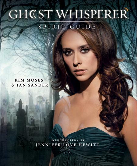Ghost Whisperer: Season 2
