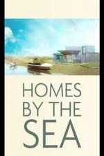Homes By The Sea: Season 2