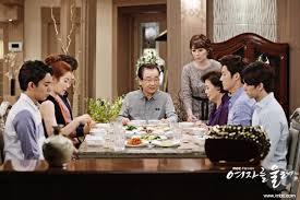 Drama Special Episode 27: Men Cry
