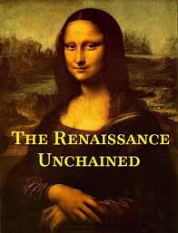 The Renaissance Unchained: Season 1