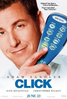 Click (2006)