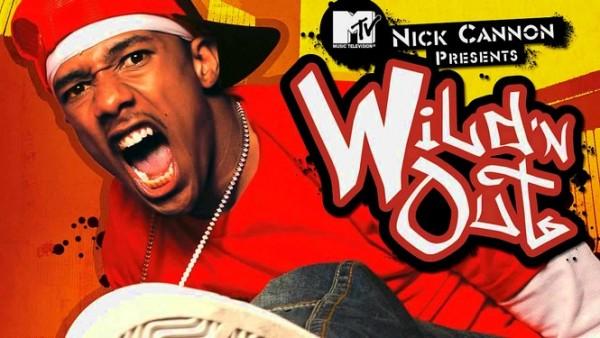 Wild 'n Out: Season 7