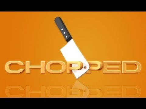 Chopped: Season 21
