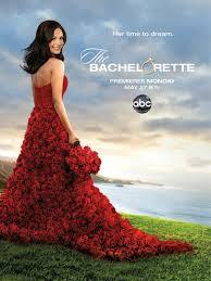 The Bachelorette: Season 8
