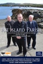 An Island Parish: Season 12