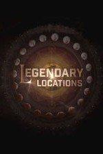 Legendary Locations: Season 1