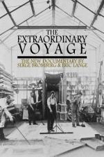 Le Voyage Extraordinaire