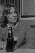 Mirror (1970)