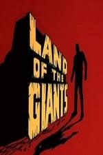 Land Of The Giants: Season 1