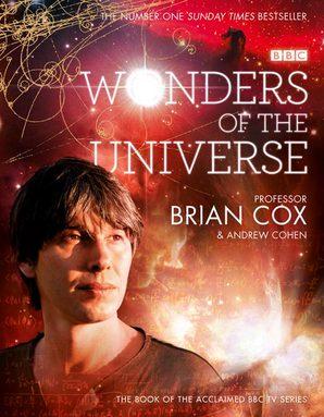Wonders Of The Universe: Season 1