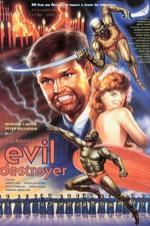Evil Destroyer