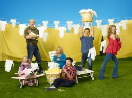 Good Luck Charlie: Season 4